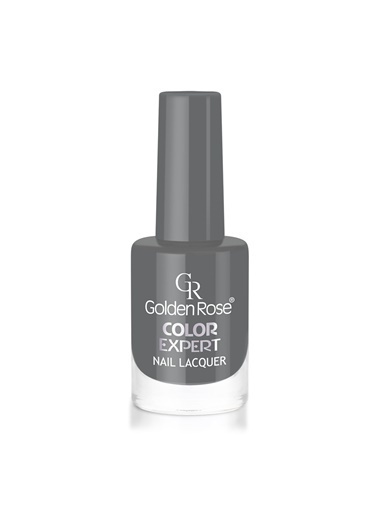 Golden Rose Golden Rose Color Expert Naıl Lacquer No:89 Renkli